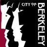 cityofberkeleylogo
